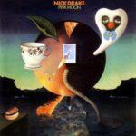 Desert Island Discs: Pink Moon - Nick Drake