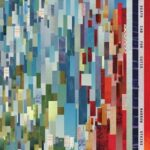 Album Review: Narrow Stairs - Death Cab for Cutie