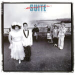 Honeymoon Suite - The Big Prize (1986)