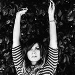 There is Hope: Nicole Atkins