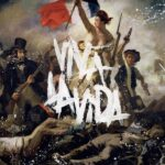 Review: Coldplay - Viva la Vida