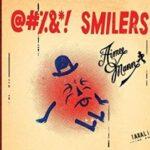 Album Review - @#%! Smilers, Aimee Mann