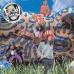 Jellyfish: The Beatles of Power Pop