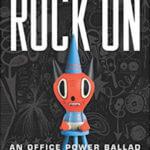 Book Review: Rock on - Dan Kennedy