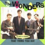 The Perfect Pop Song: That Thing You Do!
