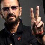 The Solo Beatles: Ringo Starr