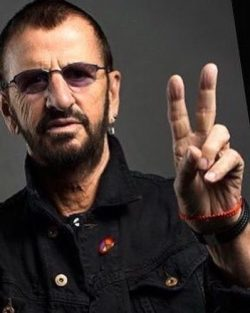 The Solo Beatles: Ringo Starr
