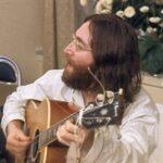The Solo Beatles: John Lennon