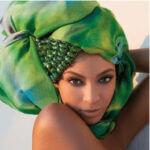 Beyonce: The Queen of Bad Grammar