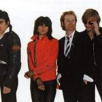 Hey, The Pretenders Are Really Good