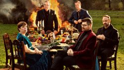 Are the Decemberists Overrated?