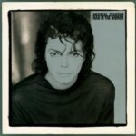 Michael Jackson: Freak or Phenom?