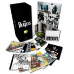 The New Beatles Reissues: What it REALLY Means