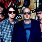 The 20 Greatest R.E.M. Songs