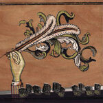 Learning to Like...Funeral - The Arcade Fire