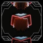 Learning to like...The Neon Bible, The Arcade Fire
