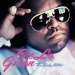 A Contrast in Style and Taste: Kanye vs. Cee-Lo