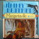 'Margaritaville,' Jimmy Buffett