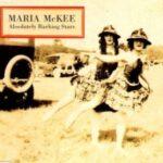 'Absolutely Barking Stars,' Maria McKee