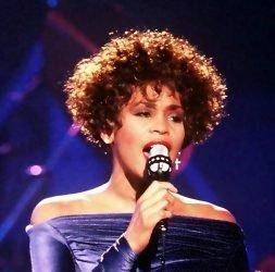 Whitney.