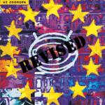 Zooropa - U2: An Alternate Tracklist