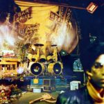A Second Listen: Prince's 'Sign O' The Times'