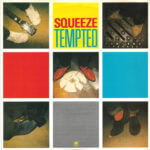 'Tempted' - Squeeze