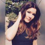 DIY Pop Music with Kelly Jones