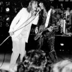 A Second Listen: Cheap Trick