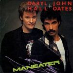Jumping the Musical Shark: Daryl Hall & John Oates