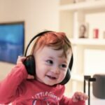 Forcing Music on My Kids: An Experiment