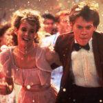 Footloose 30 Years Later: 10 Things that Don't Make Sense