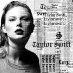 30 Worst Taylor Swift Lyrics