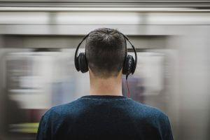 Where to Find Power Pop Music Online