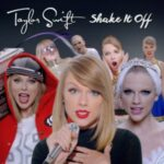 """On 'Shake It Off' and 'All About That Bass"""""""