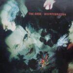 Disintegration - The Cure
