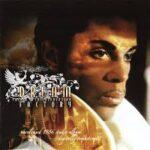 Dream Factory: Prince's Greatest Album