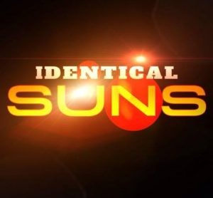 Album review: Identical Suns