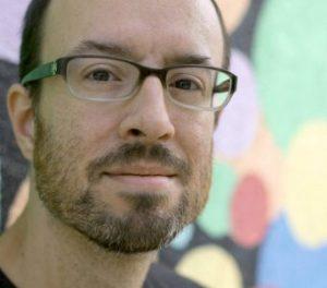 Brandon Schott: The Interview