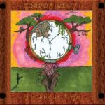 Album Review: 'It's About Time', Gordon Weiss