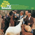 'Pet Sounds': 50 Years Later