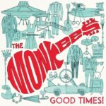 Good Times - The Monkees (Album Review)