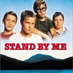 It Was 30 Years Ago: 'Stand By Me'