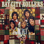 'Saturday Night' - The Bay City Rollers