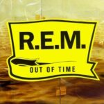 Out of Time: 25 Years Later