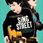 'Sing Street' - Movie Review