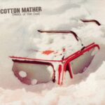 Album of the Year: Death of the Cool, Cotton Mather