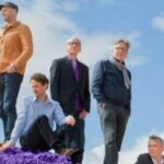 Teenage Fanclub: The Next Beatles?