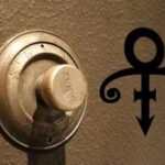 Prince - Into the Vault: Peter's Top 10 Unreleased Prince Songs