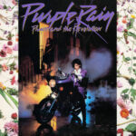 Purple Rain Deluxe Edition - Prince (Album Review)